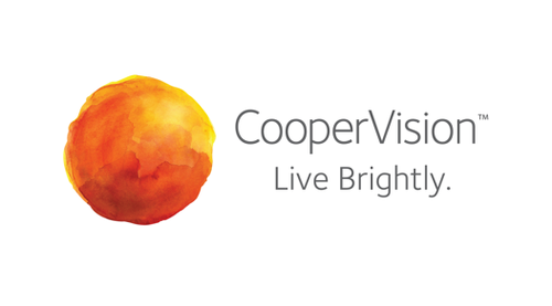 coopervision logo1.png